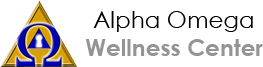 Alpha Omega Wellness Center